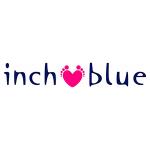Inch-blue-logo