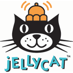 Jellycat_Banner