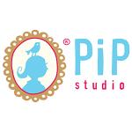 Pip_Studio_Logo_300_DPI_RGB-1