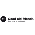 goodoldfriends