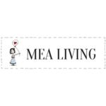 mea-living