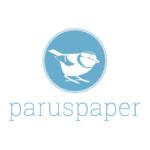 paruspaper