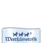 westfalenstoffe